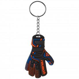Porte-clé Keyring - Reusch 5062970-7083