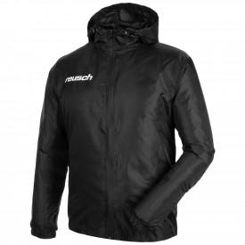 Veste de pluie d'entraînement Goalkeeping - Reusch 5014500-7701