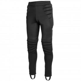 Pantalon de gardien Contest II Reusch