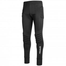 Pantalon de gardien Starter II Reusch