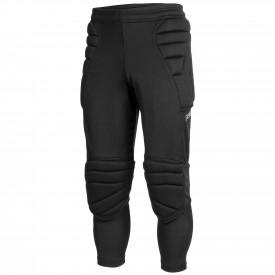 Pantalon 3/4 de gardien Contest II - Reusch 5017205-7702