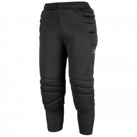 Pantalon 3/4 de gardien Contest II Junior - Reusch 5027205-7702