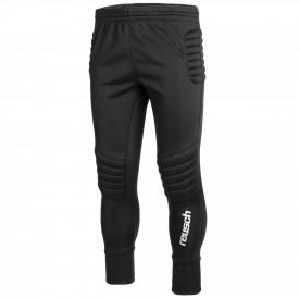 Pantalon de gardien Starter II Junior Reusch