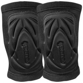Genouillères Knee Protector Deluxe - Reusch 3177504-700
