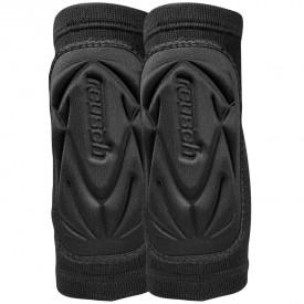 Coudières Elbow Protector Deluxe - Reusch 3177514-700