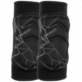 Coudières Active Knee Protector - Reusch 3977000-700