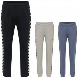 Pantalon HMLMOVE Classic Femme Hummel