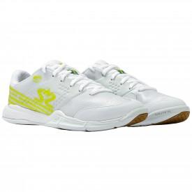 Chaussures Viper 5 Women - Salming II1230074-0716