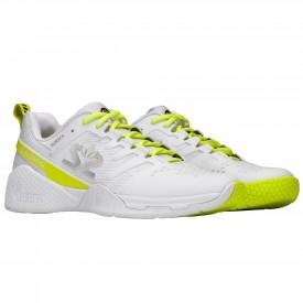 Chaussures Kobra 3 Women - Salming II1230081-0716