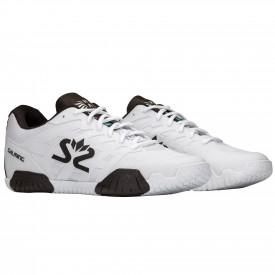 Chaussures Hawk 2 Women - Salming II1230086-0701