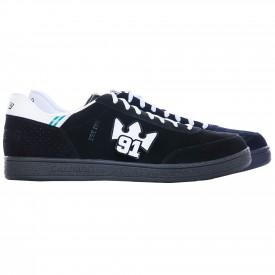 Chaussures Goalie NinetyOne - Salming II1237070-0107