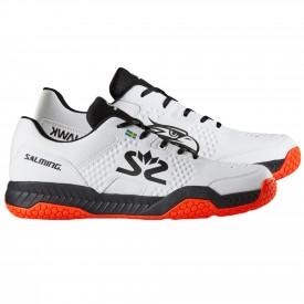 Chaussures Hawk Court - Salming II1239102-0701