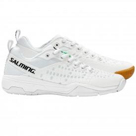 Chaussures Eagle Indoor Women - Salming II1239104-0707