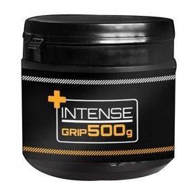 Résine Sportadd 500 g