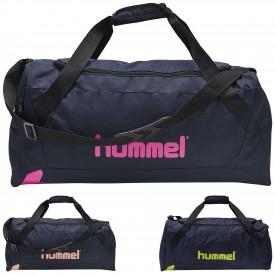 Sac de sport HMLAction M - Hummel 209024-M
