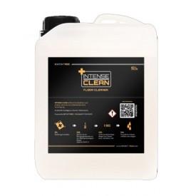 Nettoyant pour sols Sportadd - Sporti 063358