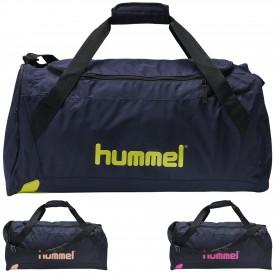 Sac de sport HMLAction L - Hummel 209024-L