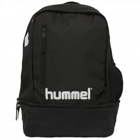 Sac à dos HMLPromo - Hummel 205881