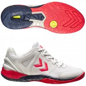 Chaussures Aero 180 Femme - Hummel 210909-3648