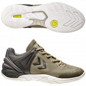 Chaussures Aero 180 - Hummel 210889-8062