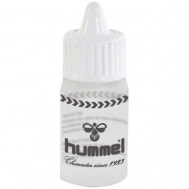 Huile pour valve Hummel - Hummel 099299