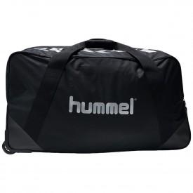 Sac à roulettes Team XL Hummel