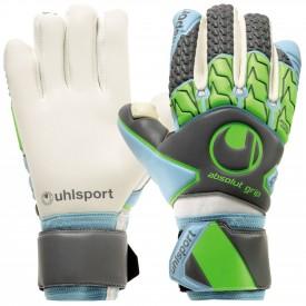 Gants Uhlsport Absolutgrip Tight HN - Uhlsport 101107301