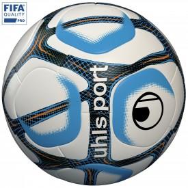 Ballon Officiel Triomphéo Ligue 2 - Uhlsport 1001709012020