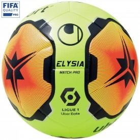 Ballon Elysia Match Pro Ligue 1 Uhlsport