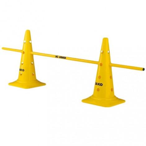 Set de cônes Jako