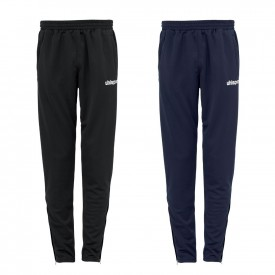 Pantalon Essential Performance - Uhlsport 1005149