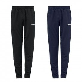 Pantalon Essential Performance Uhlsport