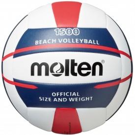 Ballon de Beach volley V5B1500-WN - Molten MVB-V5B1500-WN