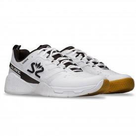 Chaussures Kobra 3 - Salming II1230080-0701
