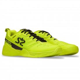 Chaussures Kobra 3 - Salming II1230080-1601