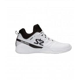 Chaussures Kobra 3 Mid - Salming II1230077-0701