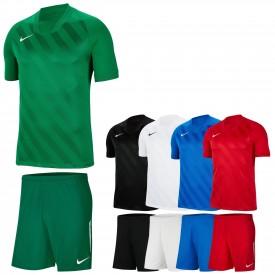 Ensemble Challenge III / League Knit II Nike