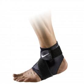 Chevillère Wrap 2.0 - Nike NMZ07010