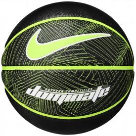 Ballon Dominate 8P - Nike N0001165044