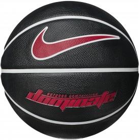 Ballon Dominate 8P - Nike N0001165095