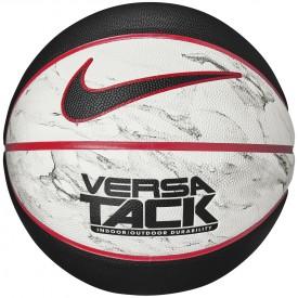 Ballon Versa Tack 8P - Nike N0001164940