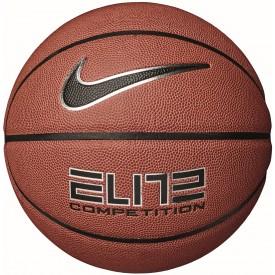 Ballon Elite Compétition 2.0 - Nike N0002644855