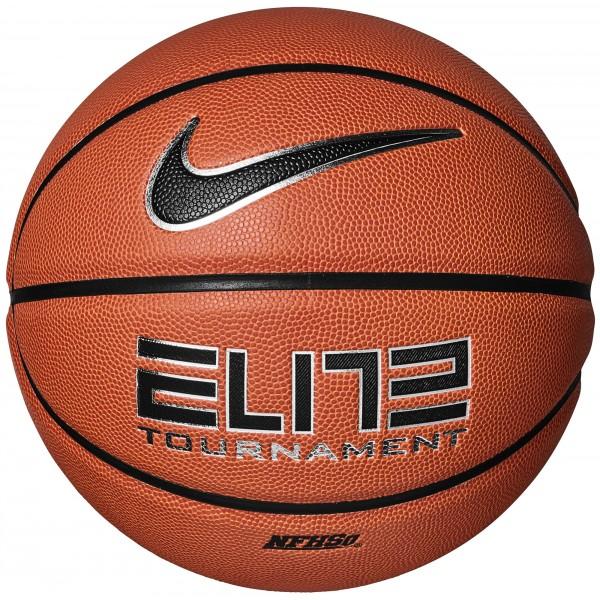 Ballon Elite Tournament Nike