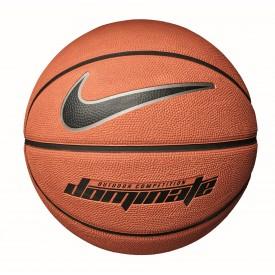 Ballon Dominate 8P - Nike NKI00847