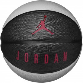 Ballon Jordan Playground 8P - Nike J0001865041
