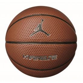Ballon Jordan Hyper Elite 8P Nike