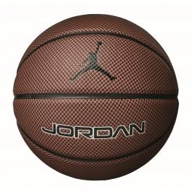 Ballon Jordan Legacy 8P - Nike JKI02858