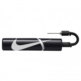 Pompe Essential Ball - Nike NKJ02