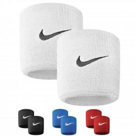 Poignet éponge Swoosh - Nike NNN04