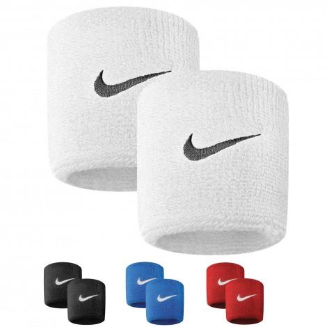 Poignet éponge Swoosh Nike